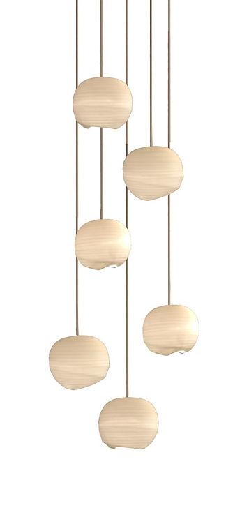 six light chandelier_edited.jpg