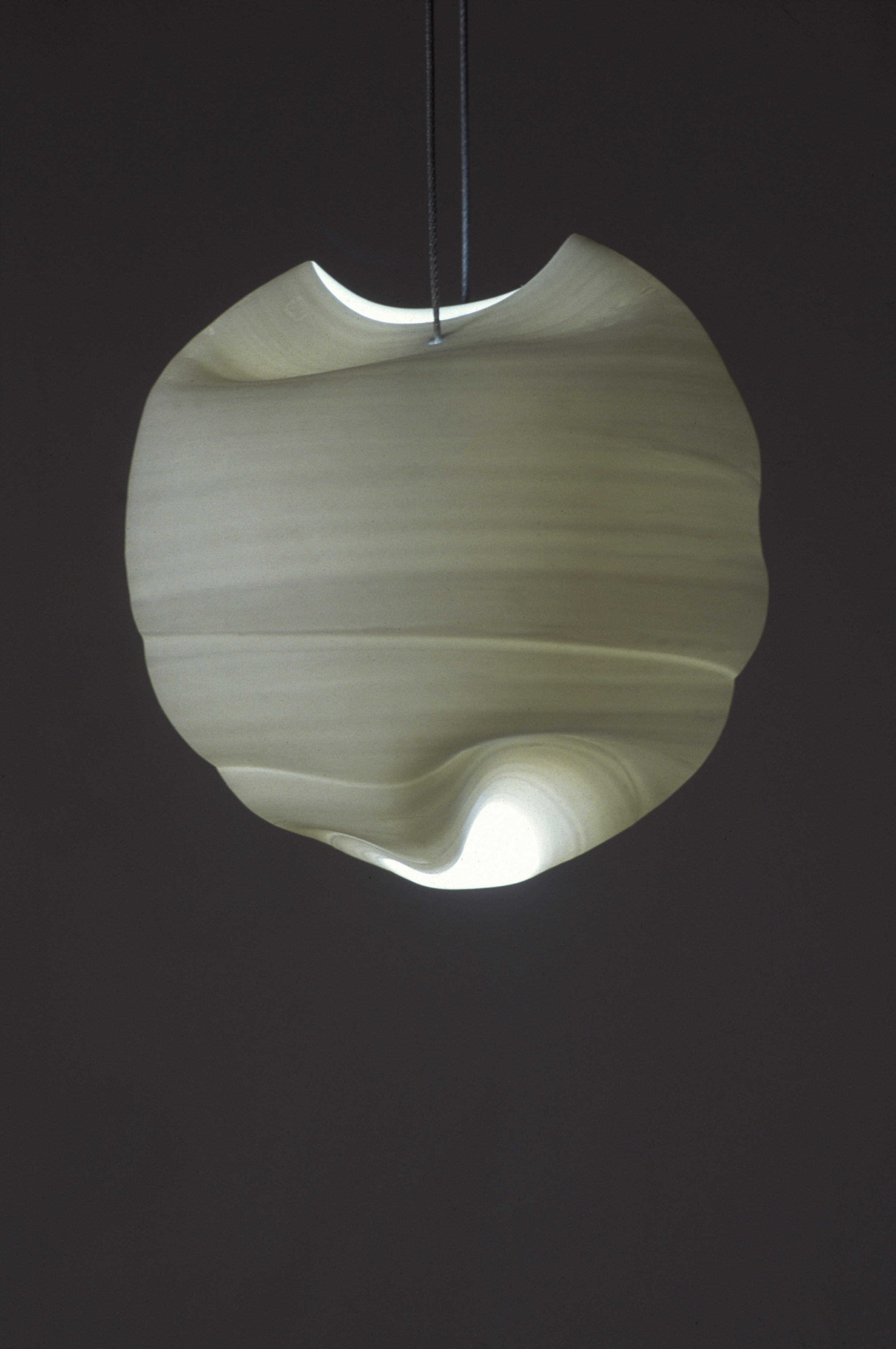 1. Horizontal Pod