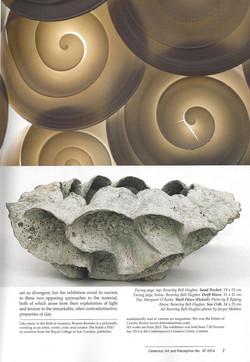 5.ceramicap