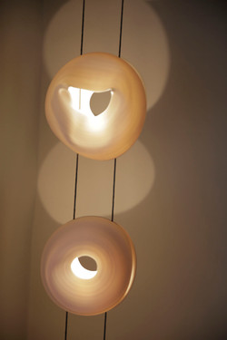 12. Suspended Pods