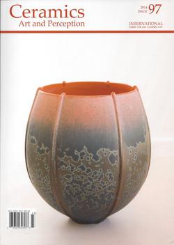 1. ceramicap97