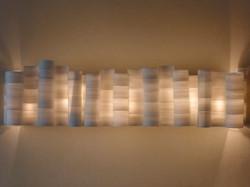 34. Wall light