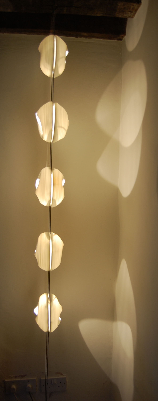 3. Vertical Pods