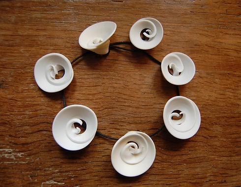 Necklace piece #2.jpg