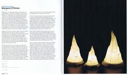 NCC Catalogue CCF13042011_00000