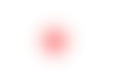 red-glow-png-free-download-red-glow-png-