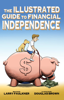 The-Illustrated-Guide-to-Financial-Independence-Kindle