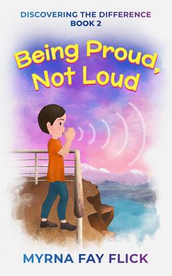 Being-Proud-Not-Loud-Kindle
