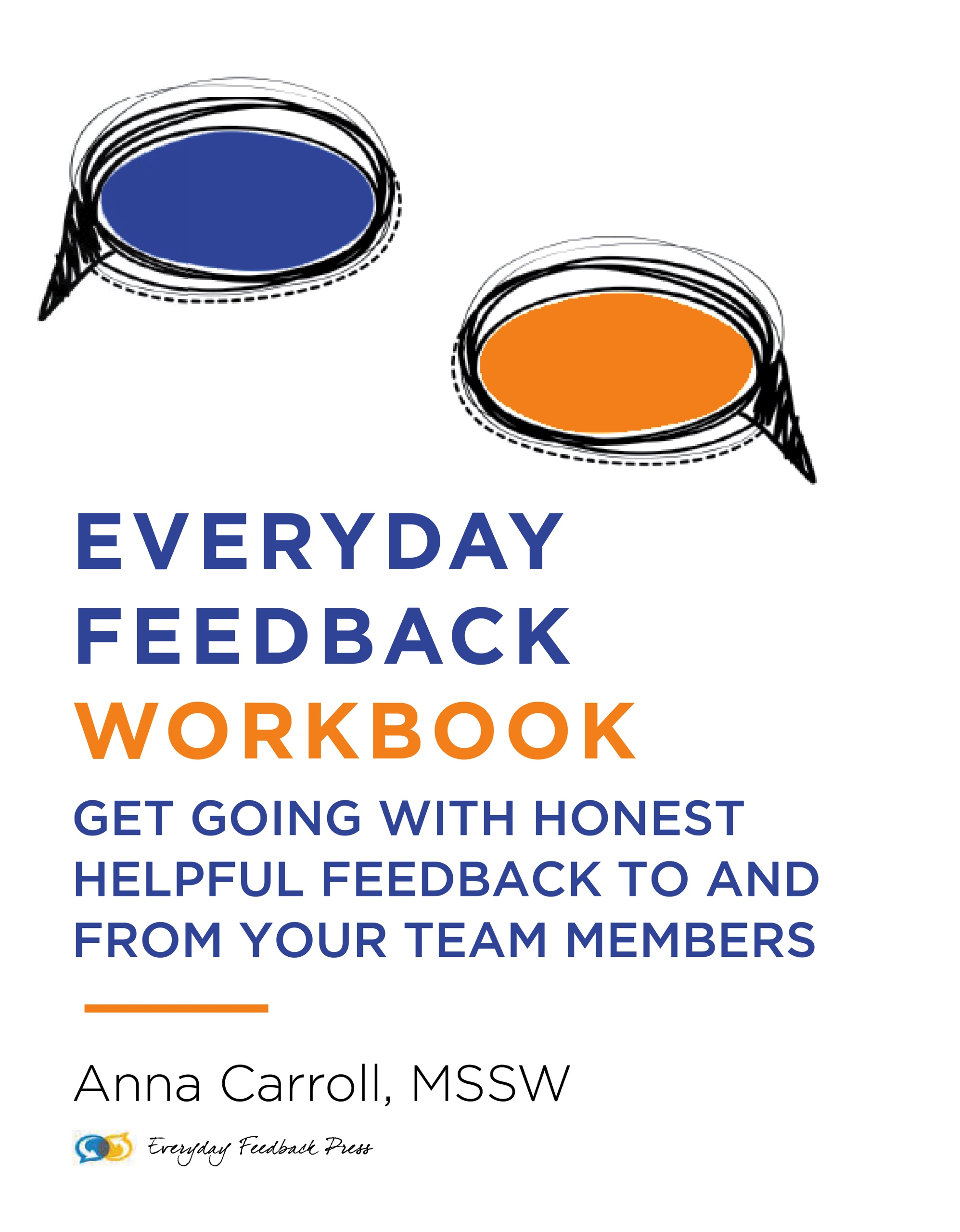 EVERYDAY-FEEDBACK-WORKBOOK-Kindle