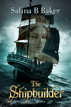 The Shipbuilder