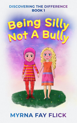 Being-Silly-Not-a-Bully-Kindle