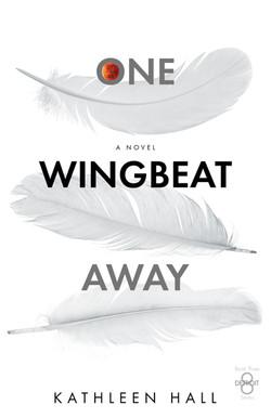 WINGBEAT Ebook cover
