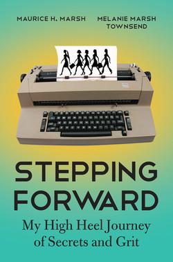 STEP.FRWRD_FConly