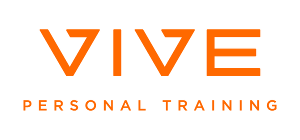 Vive-Personal-Training-Orange.png