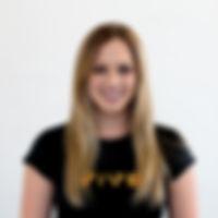Brittany Headshot.jpg