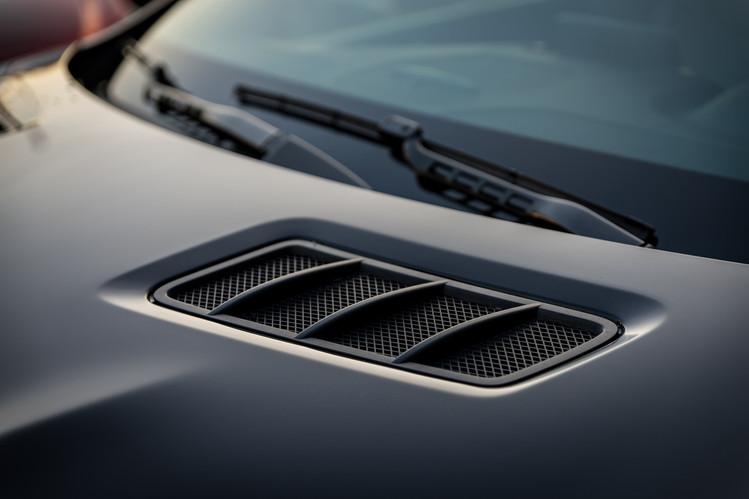Mercedes GLE-0016-05-11-18.jpg