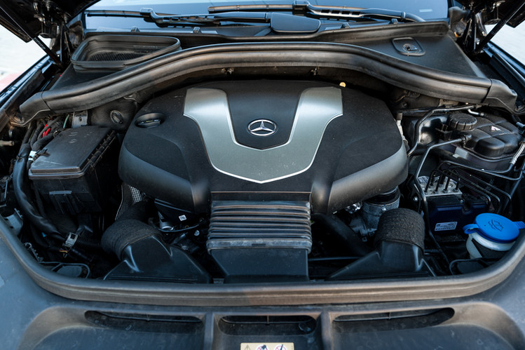Mercedes GLE-0040-05-11-18.jpg