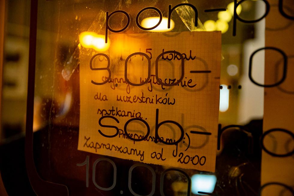 Meetcommerce www-_0002.jpg
