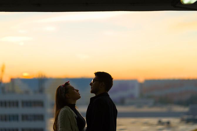 Karolina i Dawid-0006-09-10-18.jpg