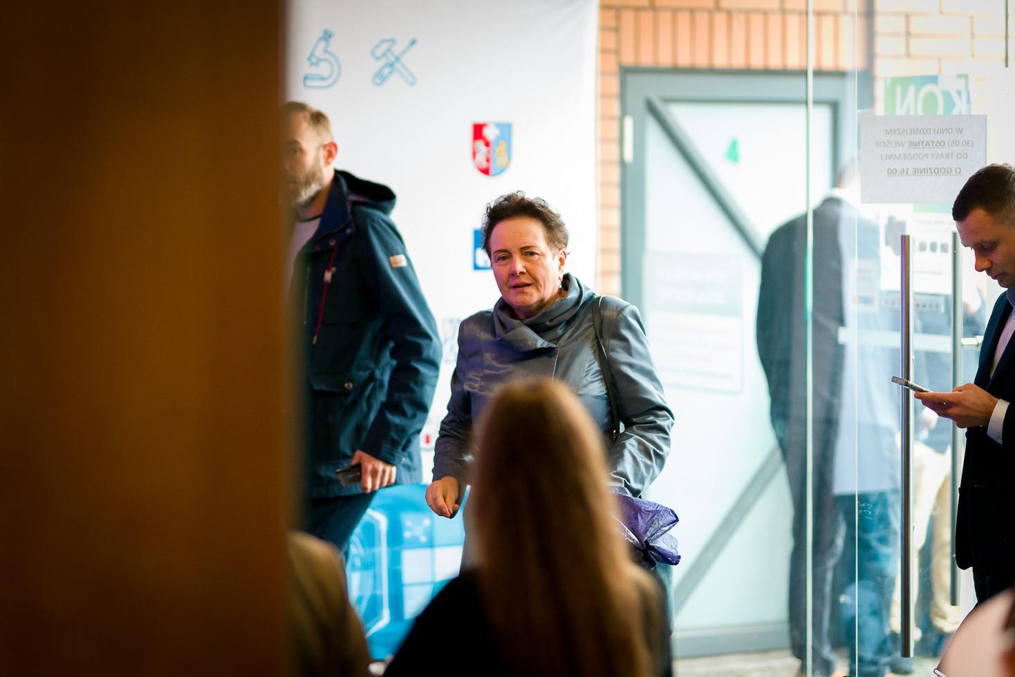Innoshare_Meetup_Rzeszów_30.05.2019_0008