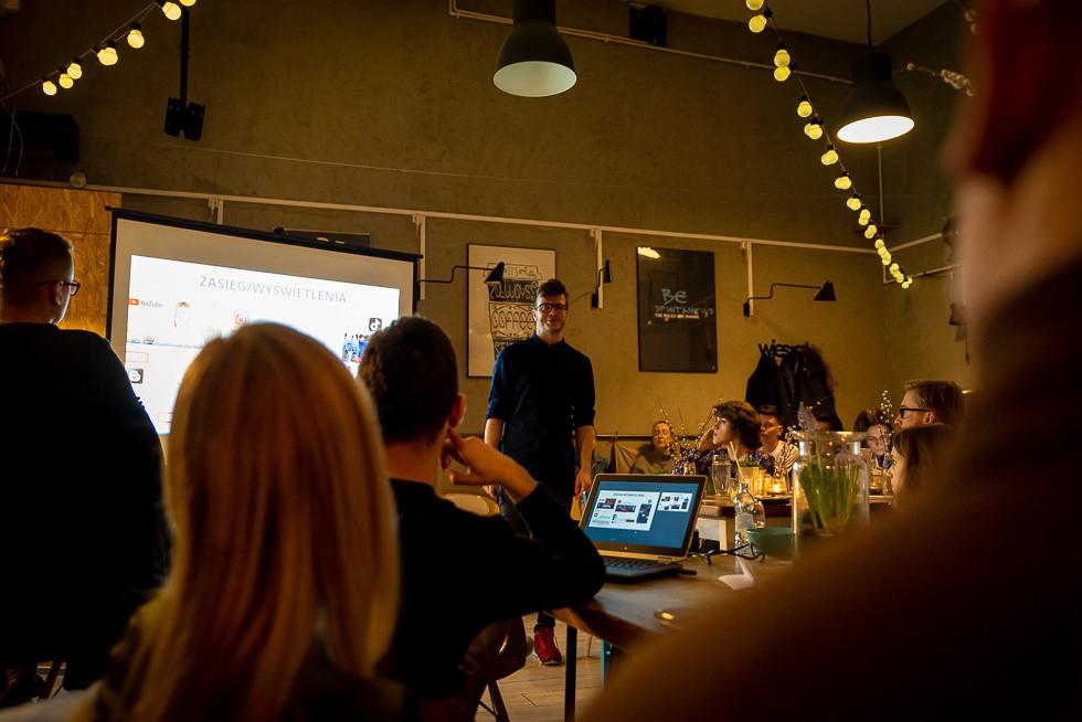 Meetcommerce www-_0034.jpg