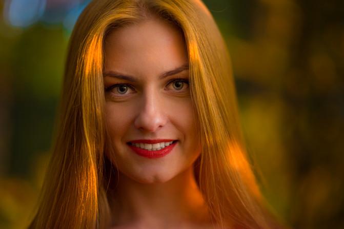 Paulina Kaczak-_0014.jpg