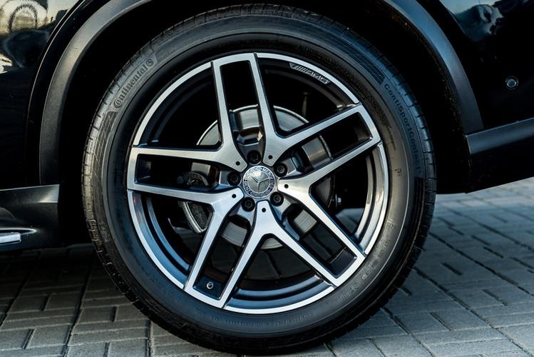 Mercedes GLE-0007-05-11-18.jpg