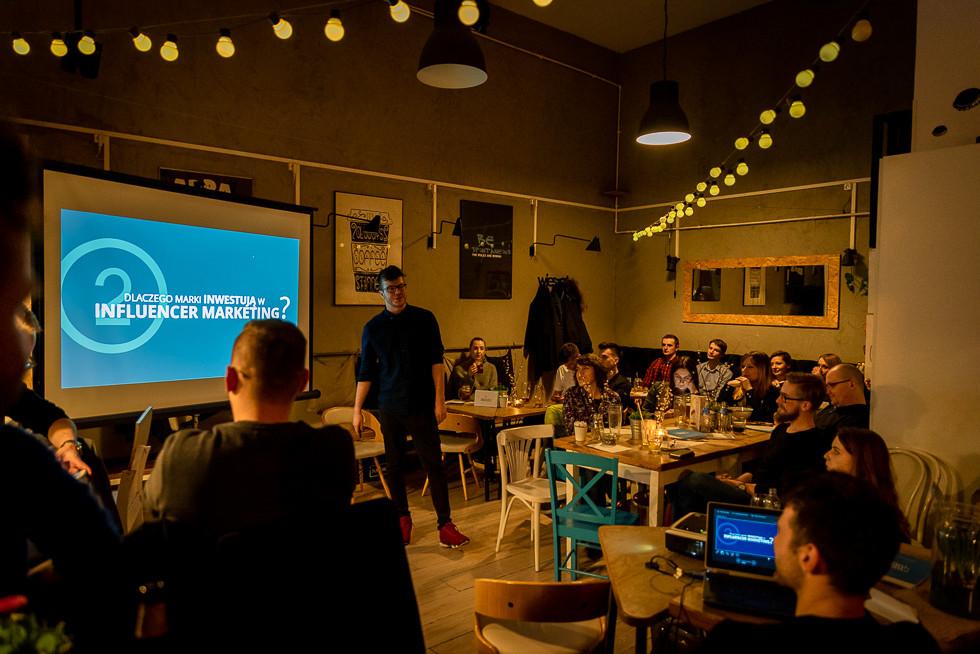 Meetcommerce www-_0024.jpg