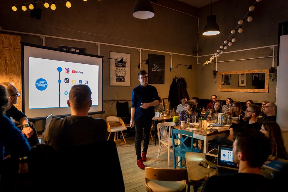 Meetcommerce www-_0022.jpg