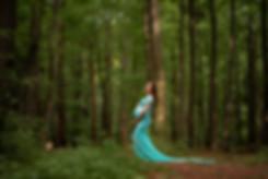 Sesja ciążowa, kobieta w ciąży_DKF0199-E