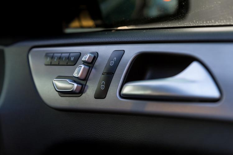 Mercedes GLE-0019-05-11-18.jpg