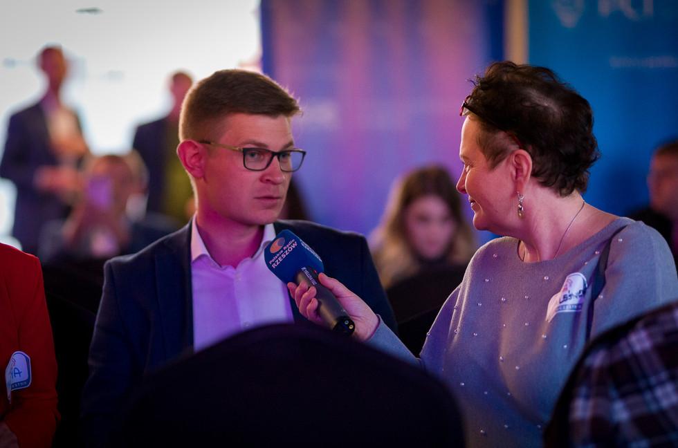 Innoshare_Meetup_Rzeszów_30.05.2019_0019