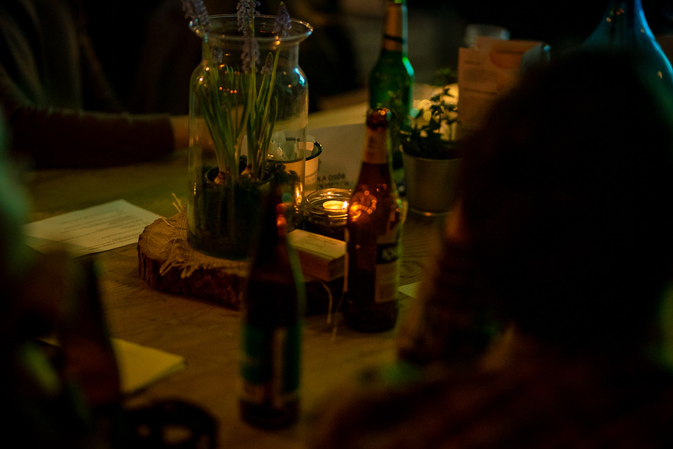 Meetcommerce www-_0028.jpg