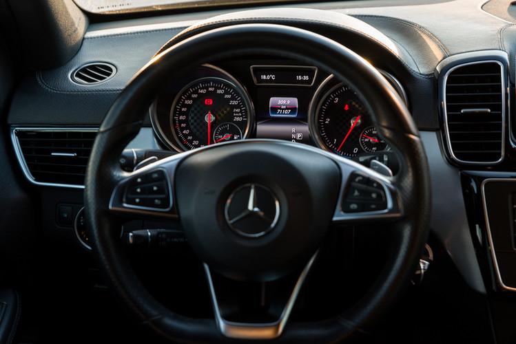 Mercedes GLE-0025-05-11-18.jpg