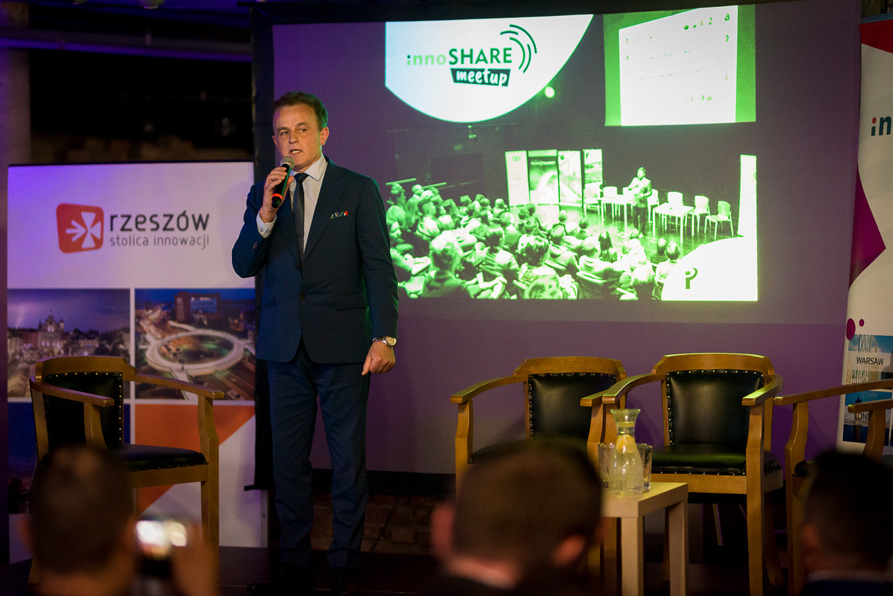Innoshare_Meetup_Rzeszów_30.05.2019_0043