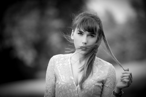 portret-0001-28-06-17.jpg