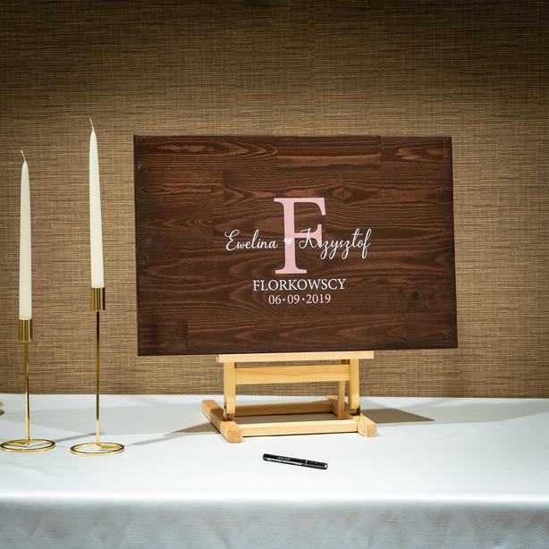 Zdjęcia produktowe- aranżacje ślubne-10.