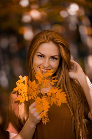 Paulina Kaczak-_0003.jpg