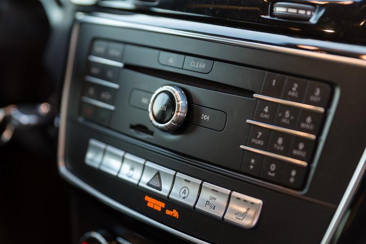 Mercedes GLE-0028-05-11-18.jpg
