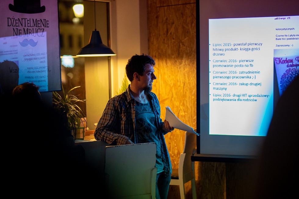 Meetcommerce www-_0014.jpg