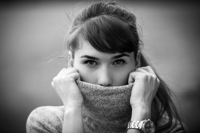 portret-0006-28-06-17.jpg