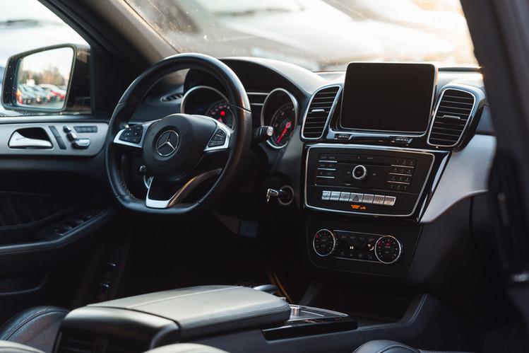 Mercedes GLE-0022-05-11-18.jpg