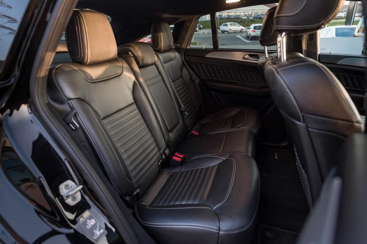 Mercedes GLE-0034-05-11-18.jpg