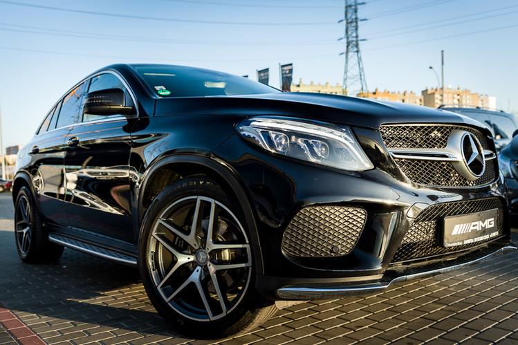 Mercedes GLE-0003-05-11-18.jpg