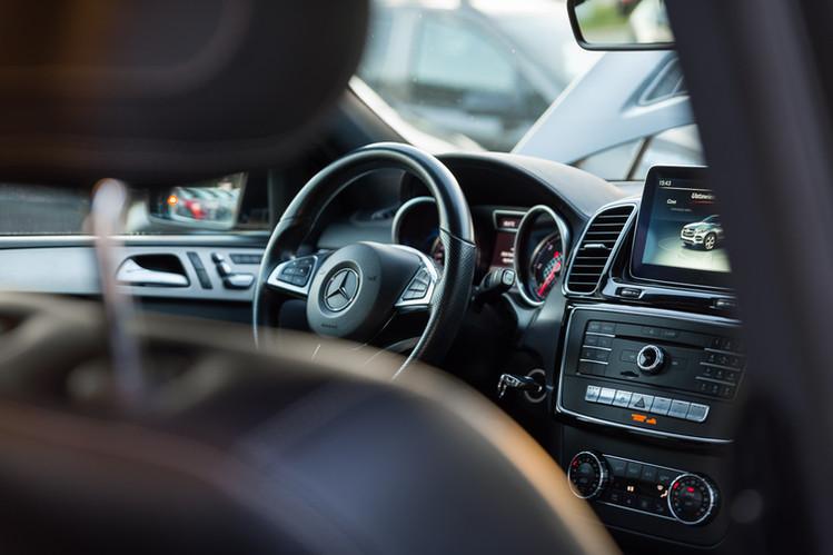 Mercedes GLE-0038-05-11-18.jpg