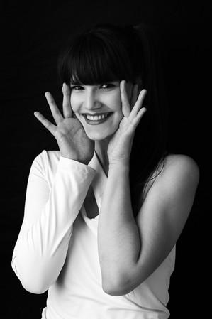 Natalia Wojtas_0002.jpg