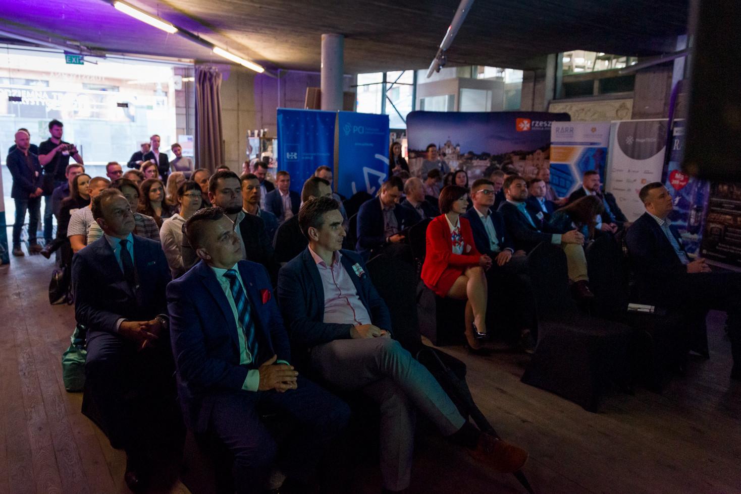 Innoshare_Meetup_Rzeszów_30.05.2019_0041