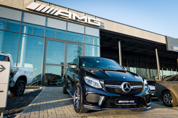 Mercedes GLE-0011-05-11-18.jpg