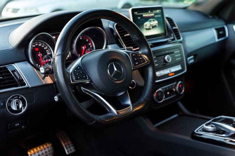 Mercedes GLE-0043-05-11-18.jpg