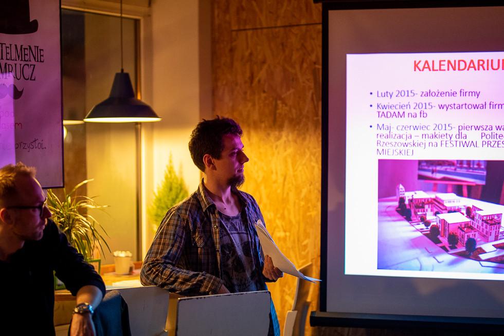 Meetcommerce www-_0007.jpg